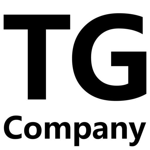 合同会社TGカンパニー
